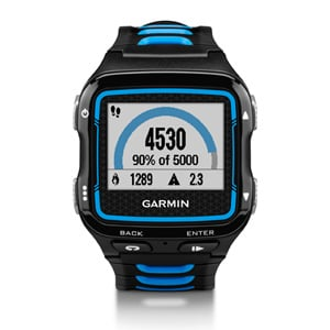 Image result for Garmin Forerunner 920 XT