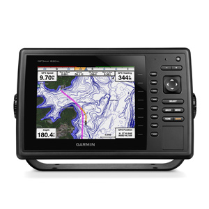 GPSMAP® 820xs 4