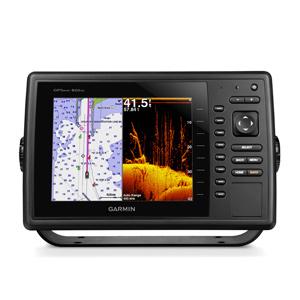 GPSMAP® 840xs