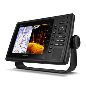 GPSMAP® 840xs 2
