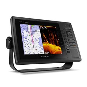 GPSMAP® 840xs 1