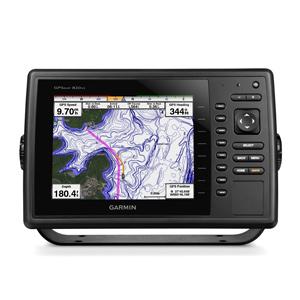 GPSMAP® 840xs 4