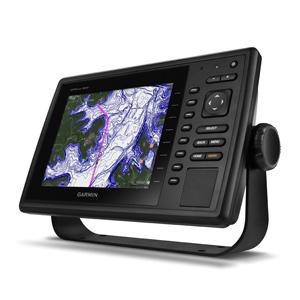 GPSMAP® 820 2