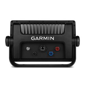 GPSMAP® 820 3