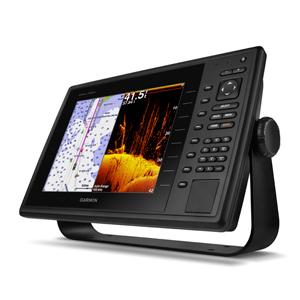 GPSMAP® 1020xs 2