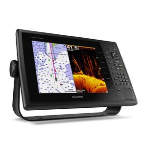 GPSMAP® 1020xs 1