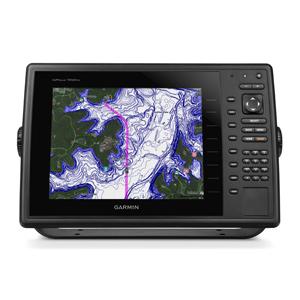 GPSMAP® 1020xs 4