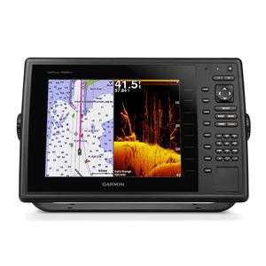 GPSMAP® 1040xs