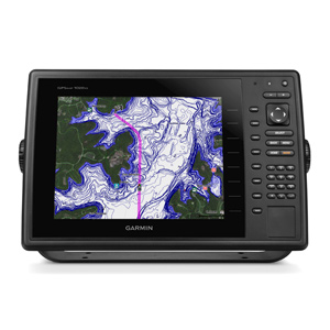 GPSMAP® 1040xs 4