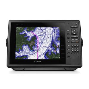 GPSMAP® 1020