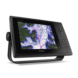 GPSMAP® 1020 1