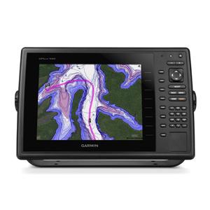 GPSMAP® 1020 4