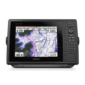 GPSMAP® 1020 5