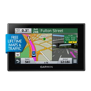 smartphone link garmin rh buy garmin com
