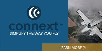 Garmin Connext Website