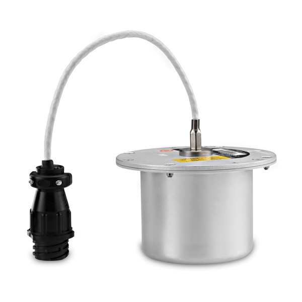 GMU 22 Magnetometer 1