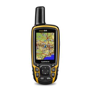 GPSMAP®64
