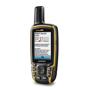 GPSMAP® 64 2
