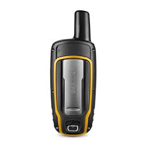 GPSMAP® 64 3