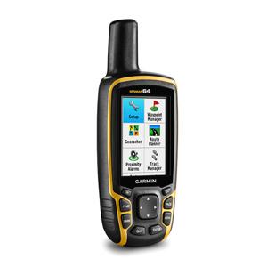 GPSMAP® 64 1