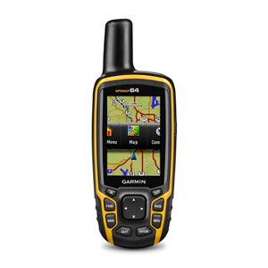GPSMAP® 64 4
