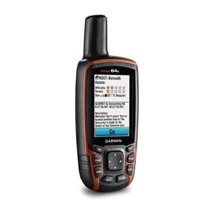 GPSMAP®64s 1