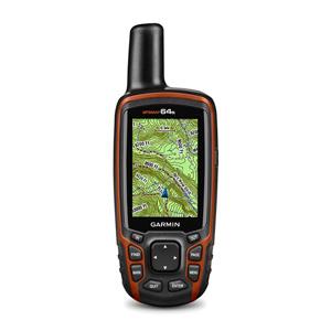 GPSMAP®64s 4