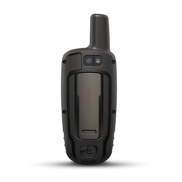 GPSMAP® 64sc 7