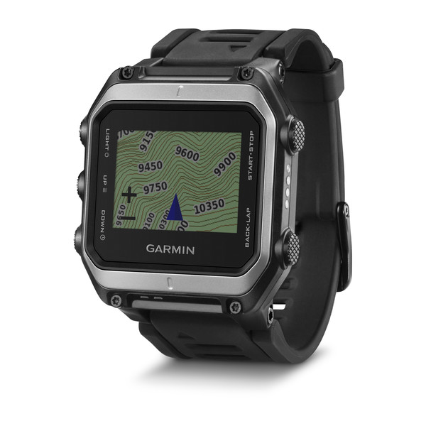 Epix Garmin - Buy Us Topo24k Garmin Maps