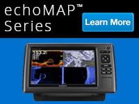 echoMAP Series