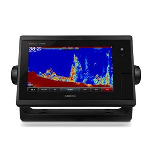 GPSMAP® 7408 1
