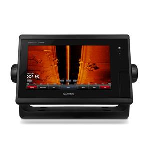 GPSMAP® 7408 2