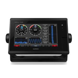 GPSMAP® 7408 3