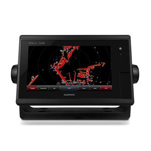 GPSMAP® 7408 4