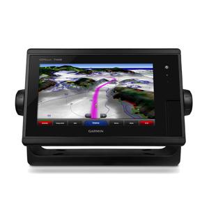 GPSMAP® 7408 5