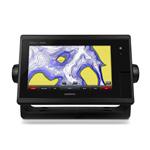 GPSMAP® 7608