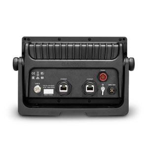 GPSMAP® 7608 1