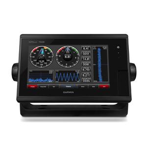 GPSMAP® 7608 4