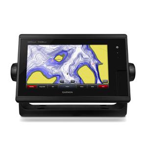 GPSMAP® 7408xsv