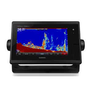 GPSMAP® 7408xsv 1