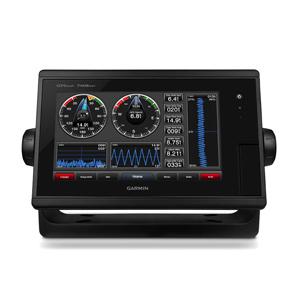 GPSMAP® 7408xsv 3