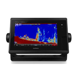 GPSMAP® 7608xsv 1