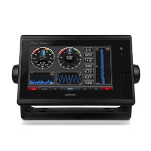 GPSMAP® 7608xsv 3
