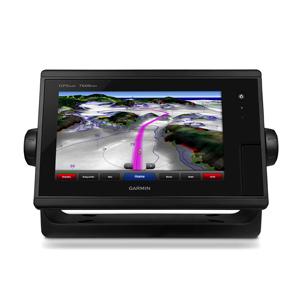 GPSMAP® 7608xsv 5