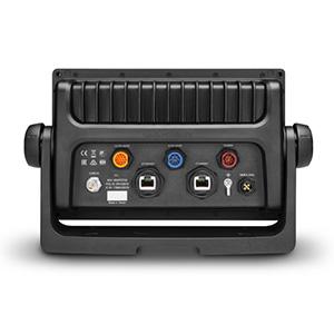 GPSMAP® 7608xsv 6