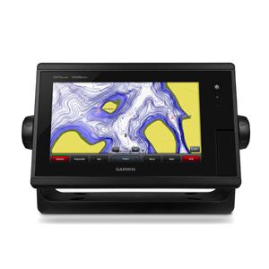 GPSMAP® 7608xsv 7