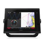 GPSMAP® 7410