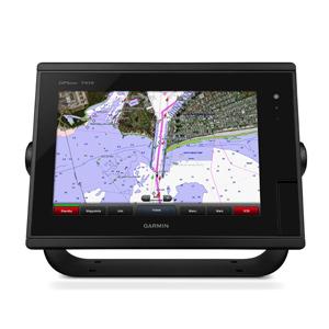 GPSMAP® 7410 3