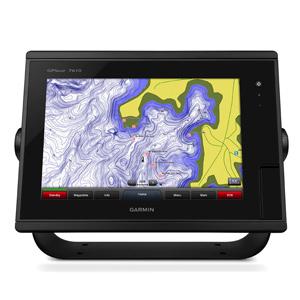 GPSMAP® 7610 4