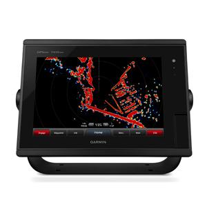 GPSMAP® 7410xsv